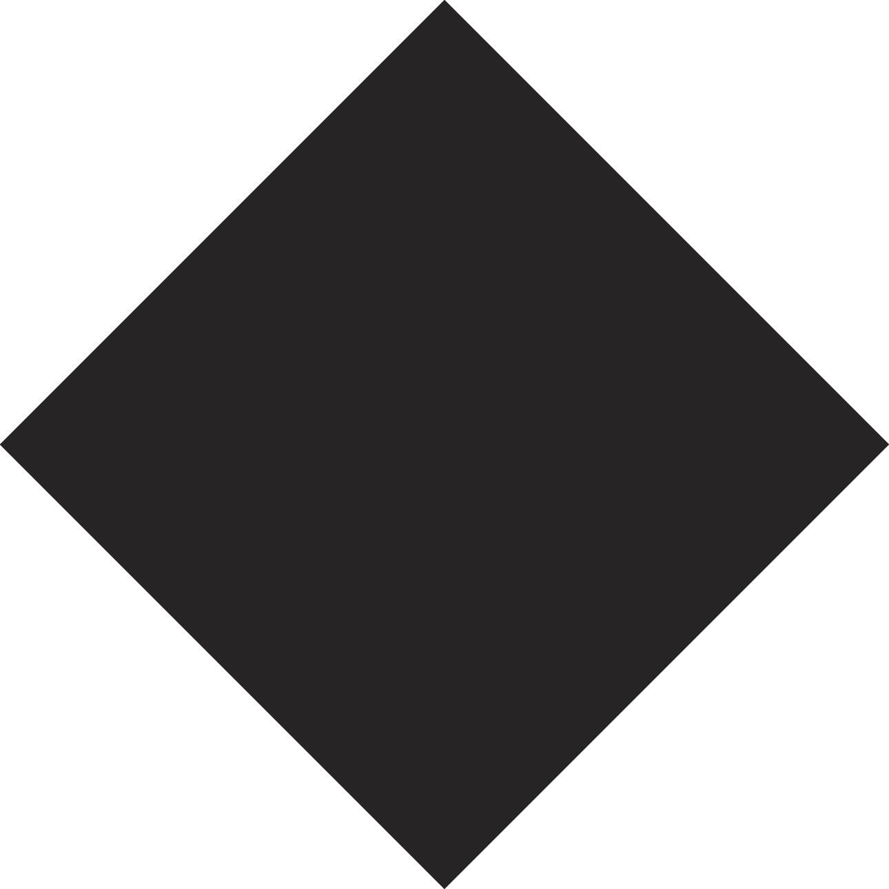 diamond clipart diamond shape