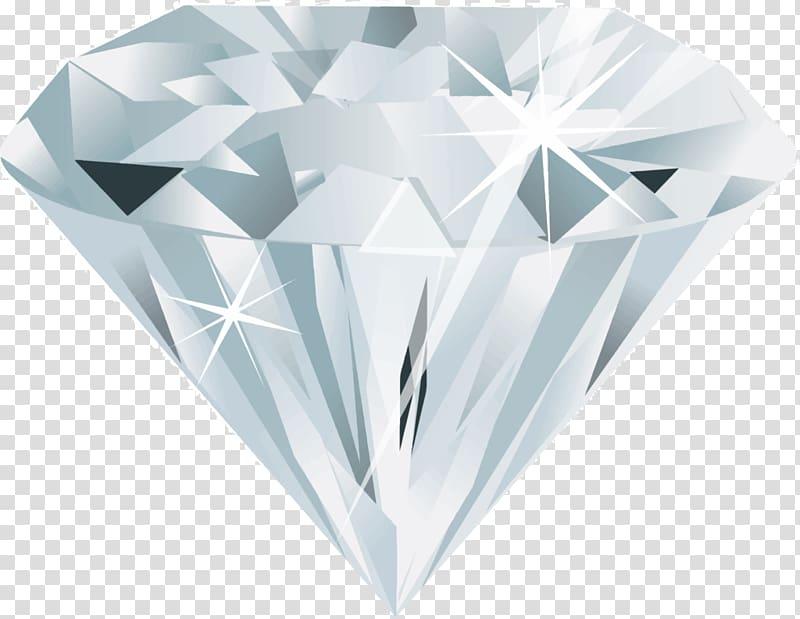 Diamond clipart dimond. Color gemstone transparent background