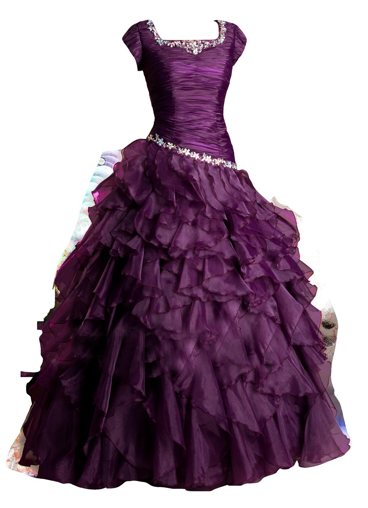 Dress clipart cocktail dress. Girl png image purepng
