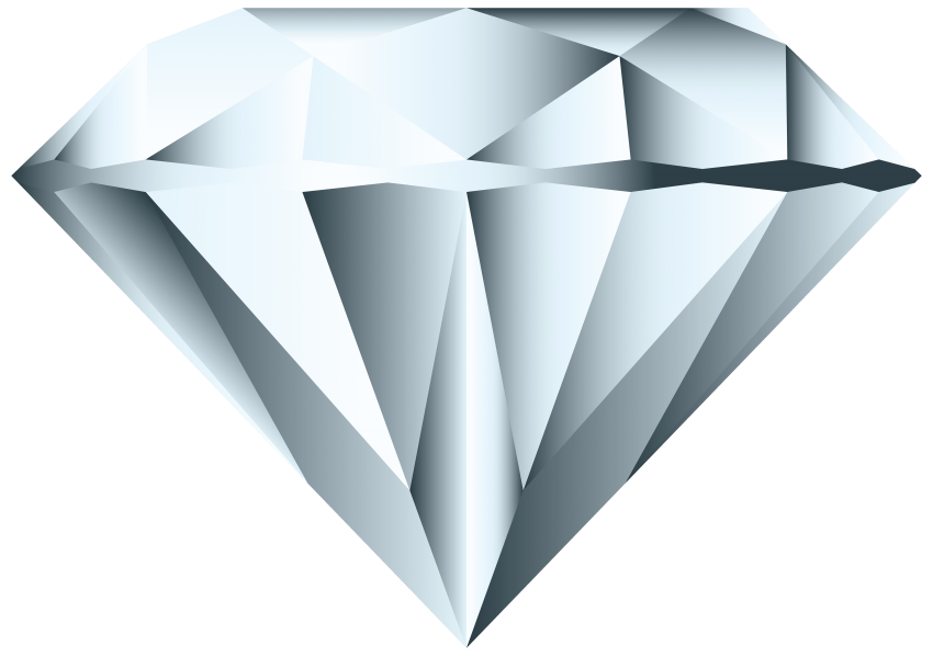 Image png free images. Diamond clipart green diamond