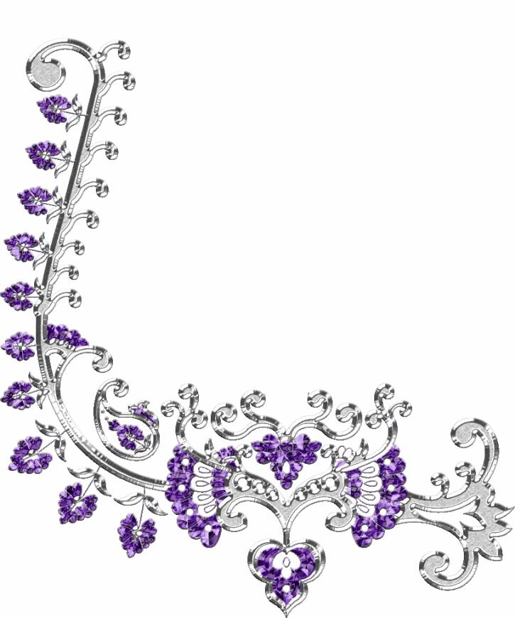 Diamond clipart jewel. Border google search pinterest