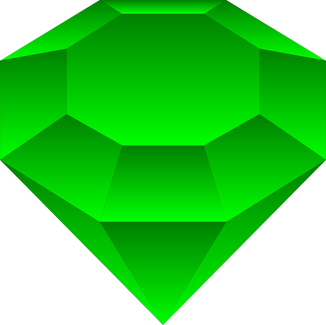 Square clipart jewel.  huge freebie download