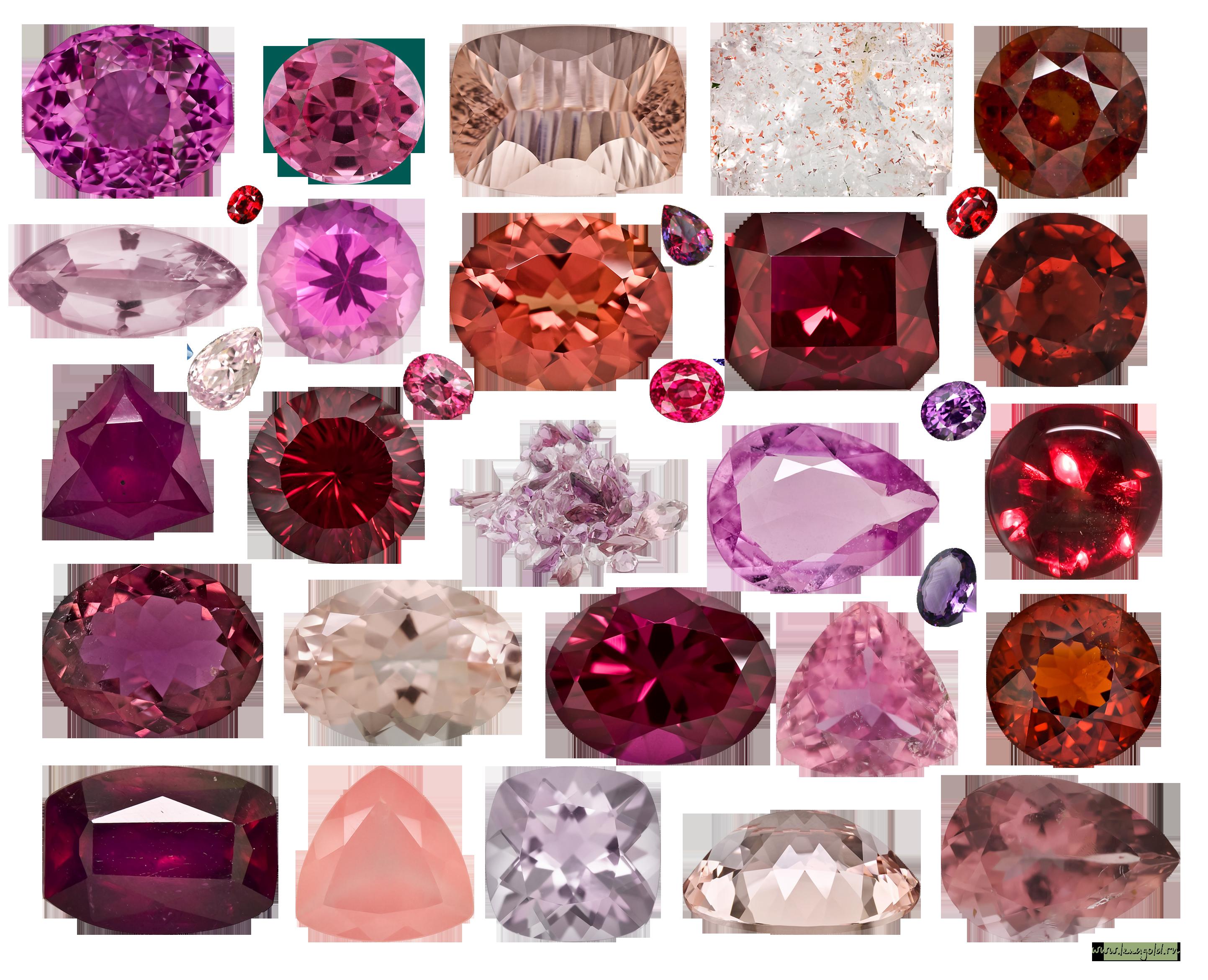 Diamonds clipart mineral. Stones ref minerals pinterest