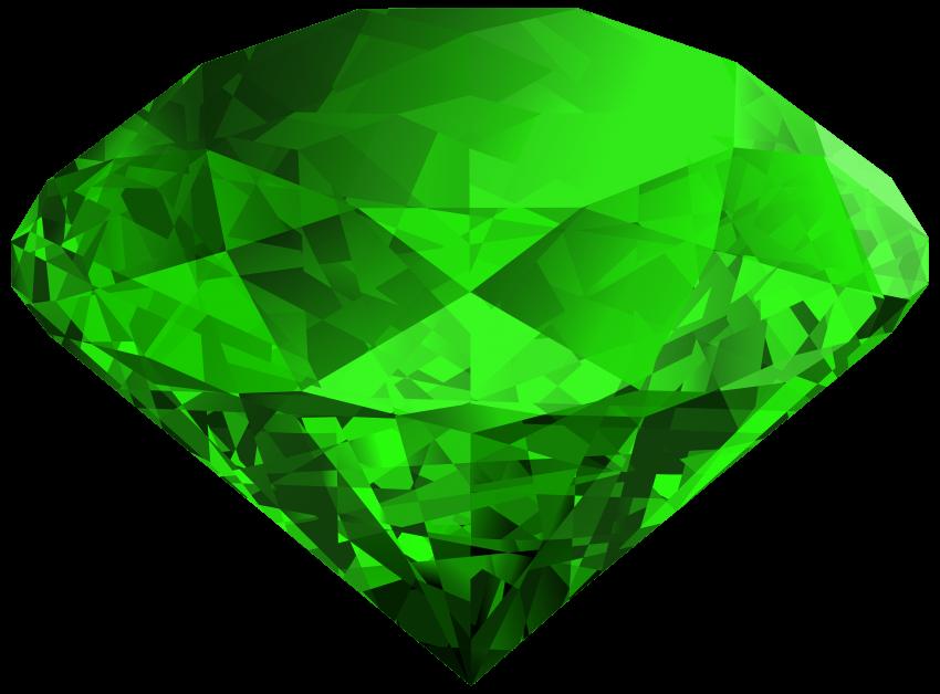 Diamond emerald png free. Gem clipart oval
