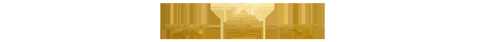 Diamond clipart minimalist. Free printables design gallery