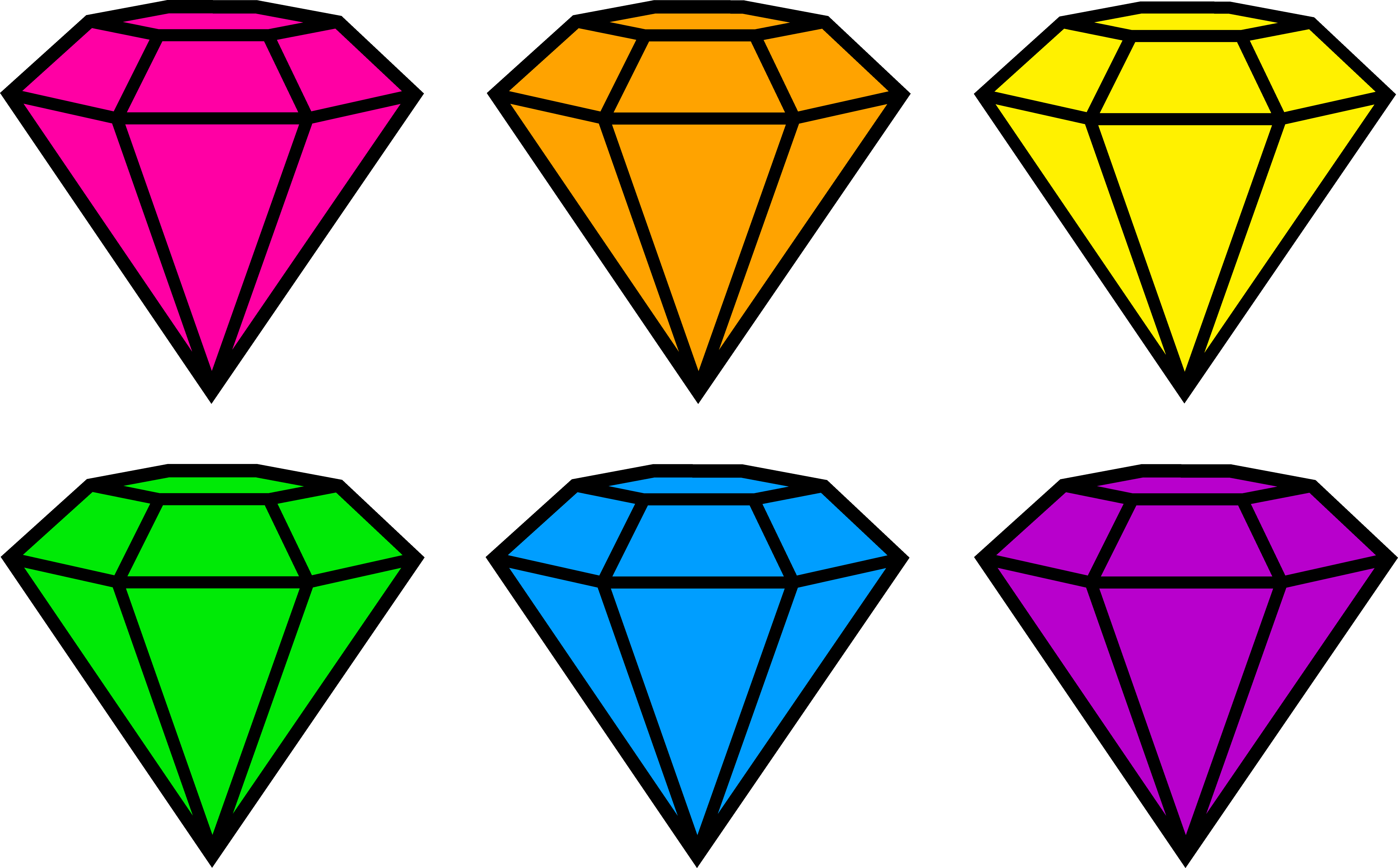 Jewels clipground. Diamond clipart pile diamond