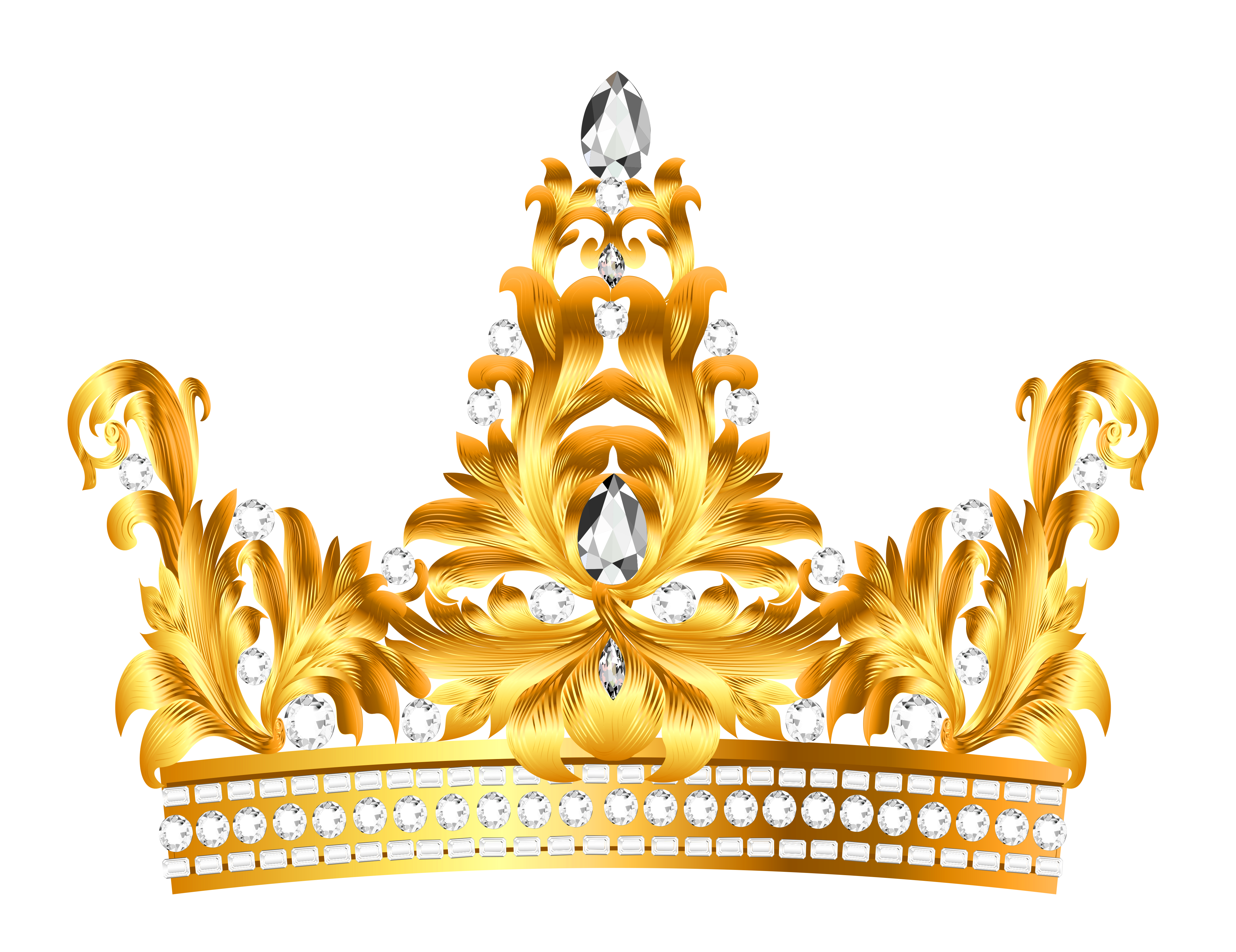 Queen clipart prom queen. Images of crown png