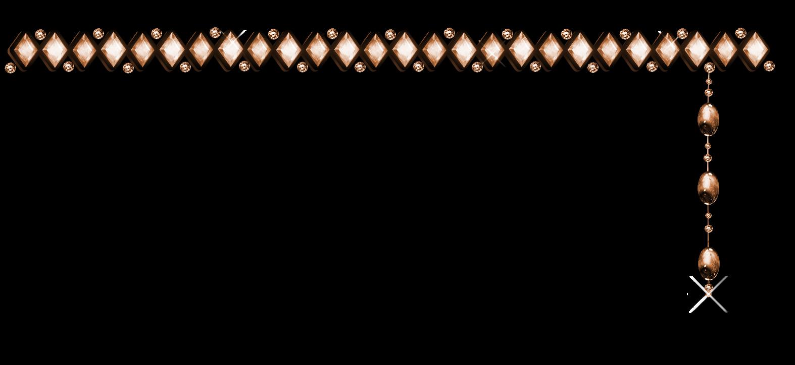 Jewel clipart daimond. Diamond border design google