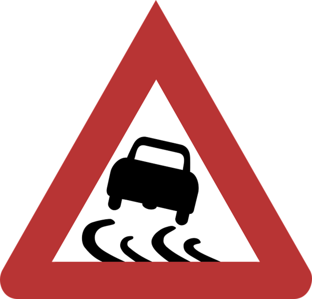 Learning to drive through. Drivers license clipart learners