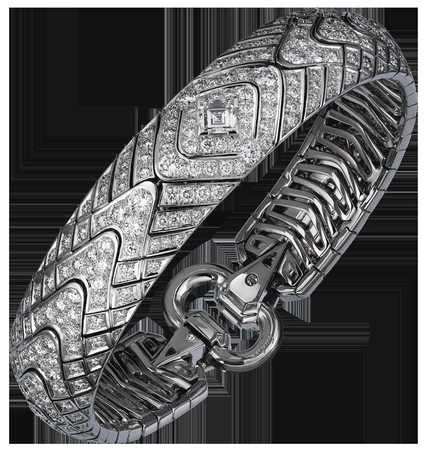 Diamond clipart rock. White bracelet png best