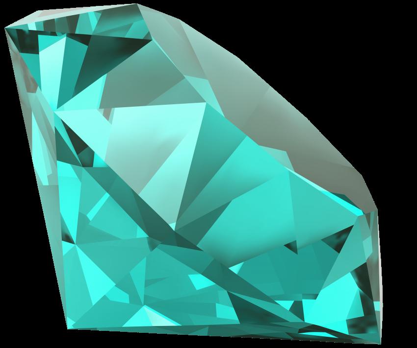 Blue diamond png free. Diamonds clipart top