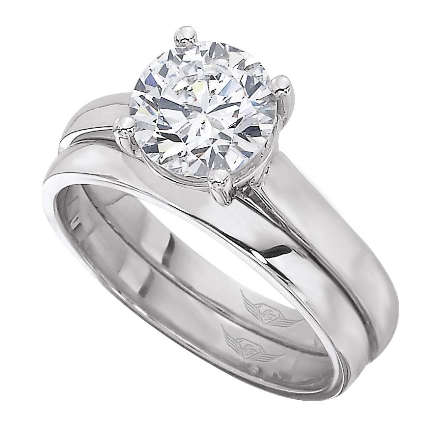 Engagement rings wedding atlanta. Diamond clipart royal flush
