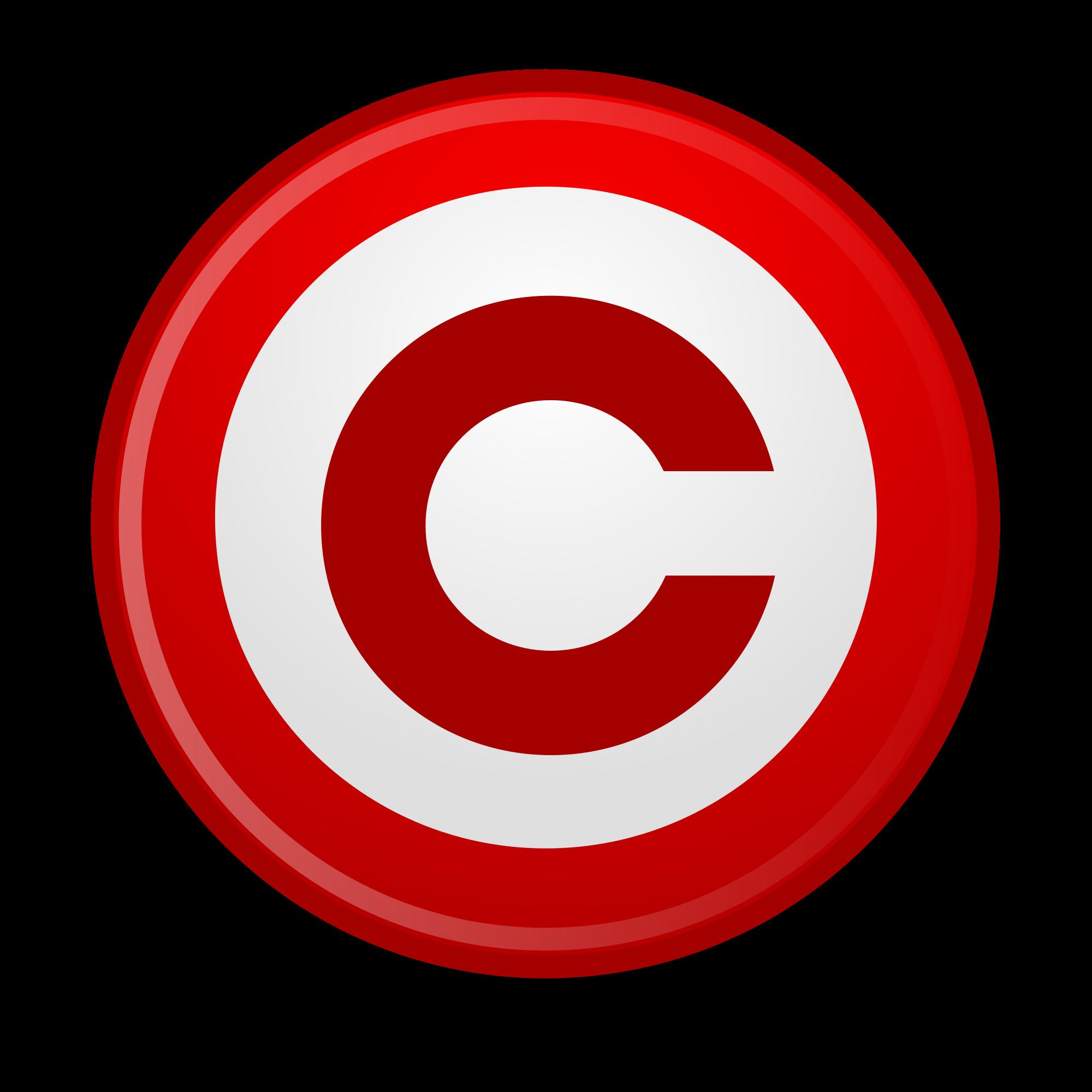 Copyright free billigakontaktlinser info. Diamond clipart royal flush