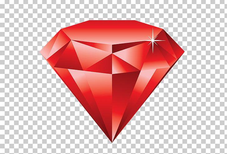 The practical pearl diamond. Diamonds clipart ruby