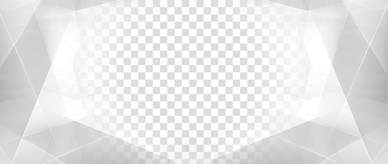 Diamond clipart shading. Black dot abstract and