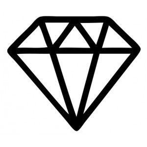 Free download on scubasanmateo. Diamonds clipart basic
