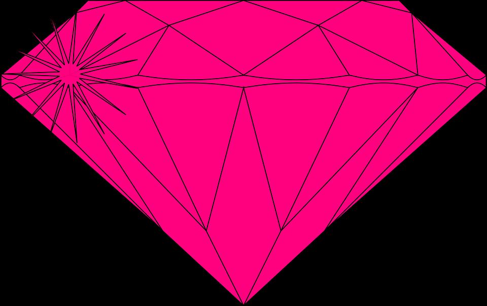 Hearts clipart animated.  jewel huge freebie