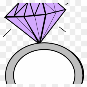 Ring transparent images free. Diamond clipart vector