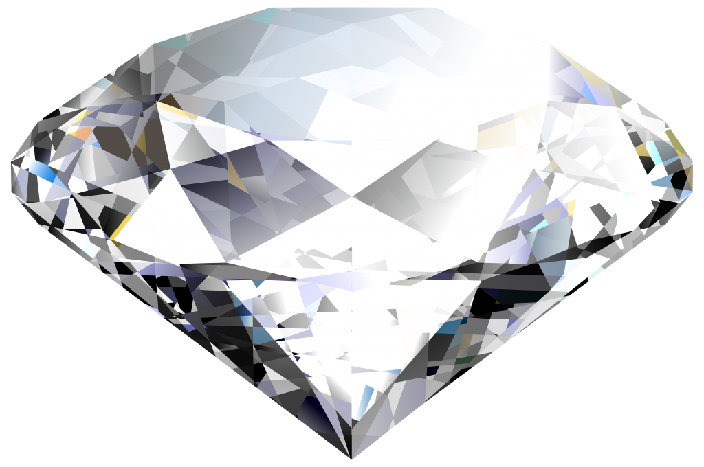 Png photo peoplepng com. Diamond clipart watercolor