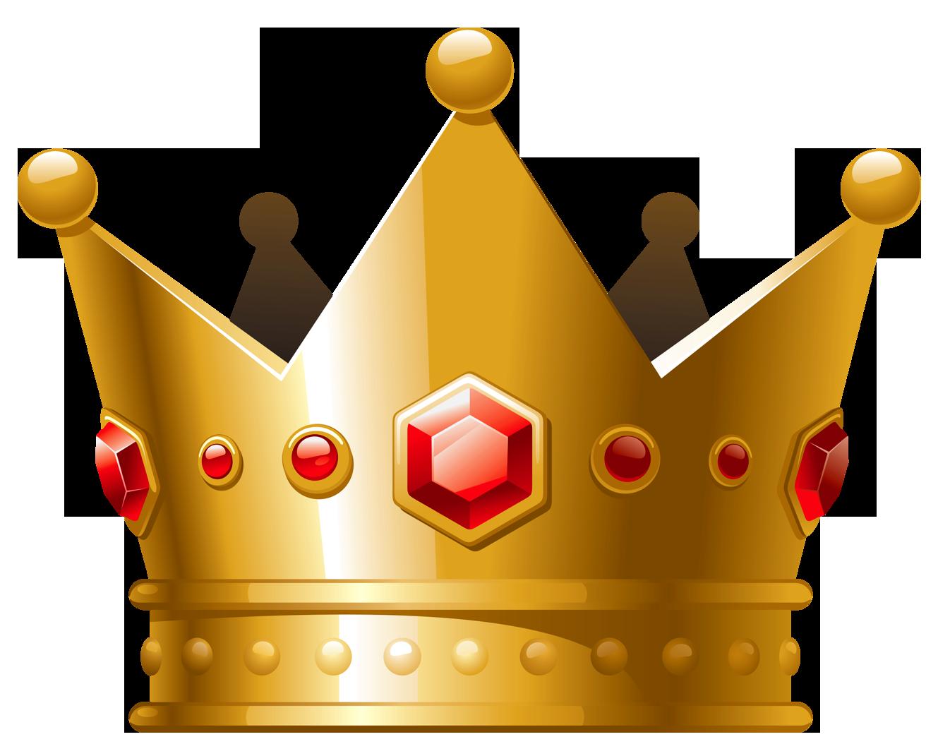 Crown png transparent . Diamond clipart yellow diamond