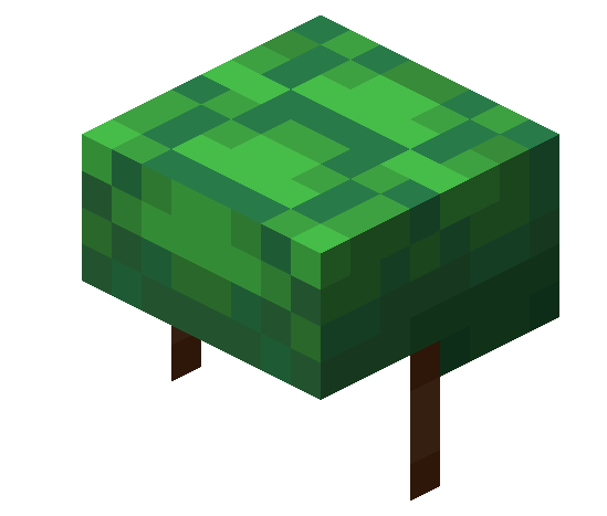Turtle shell official minecraft. Diamond helmet png
