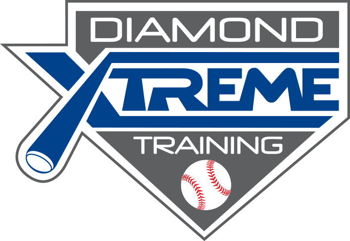 Diamonds Clipart Baseball Field Diamonds Baseball Field