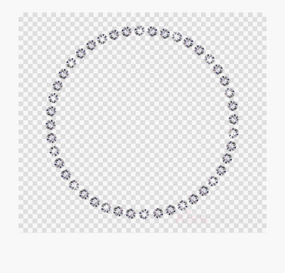 Diamonds clipart circle. Diamond png ring white
