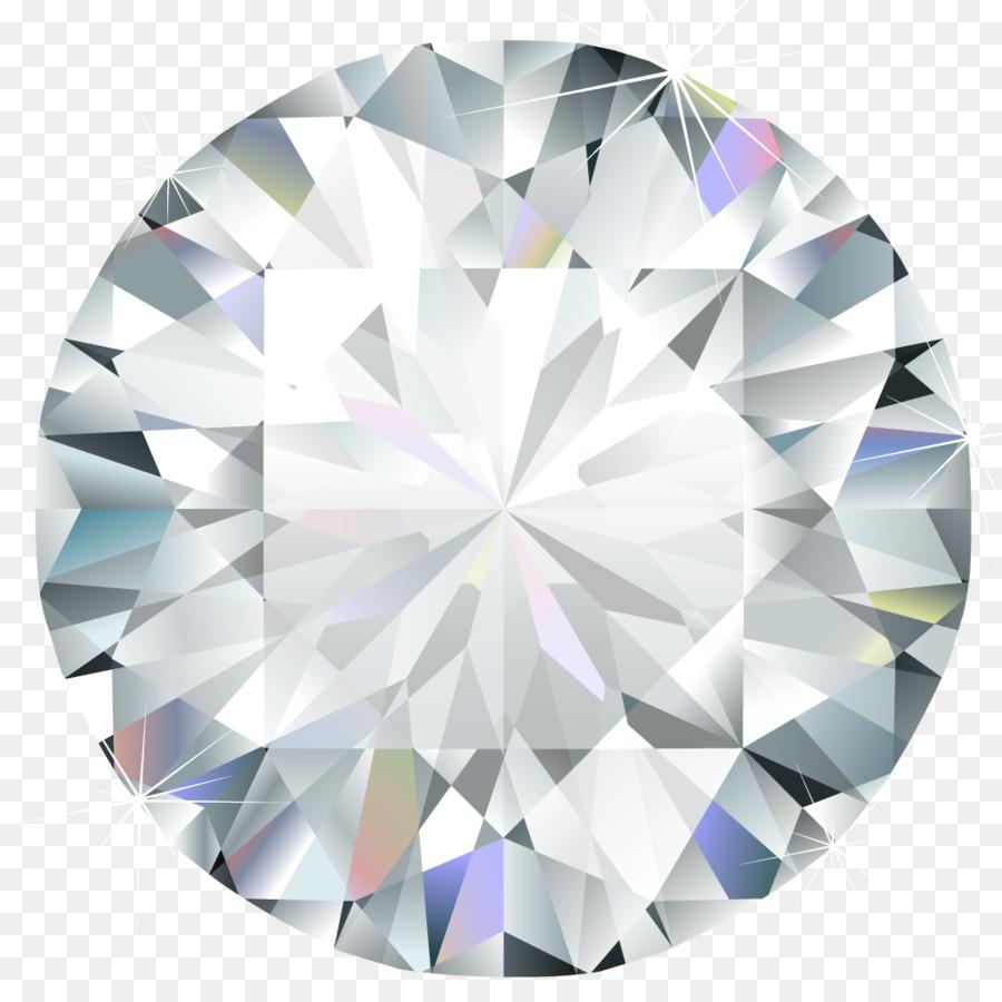 Diamonds clipart circle. Diamond background transparent clip