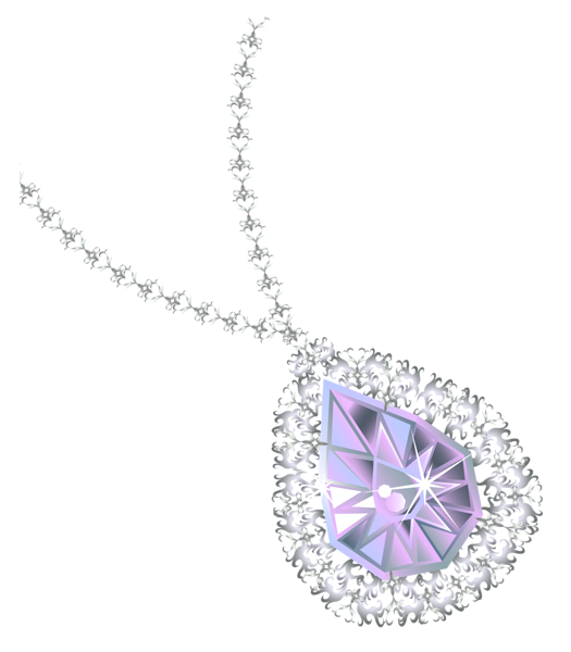 Gallery free pictures . Diamonds clipart cute