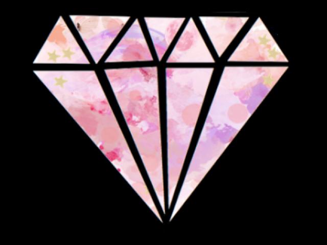 Diamonds clipart cute. Free download clip art