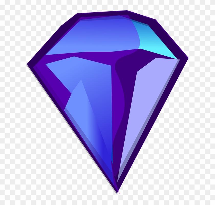 Group free graphic diamond. Diamonds clipart jewel