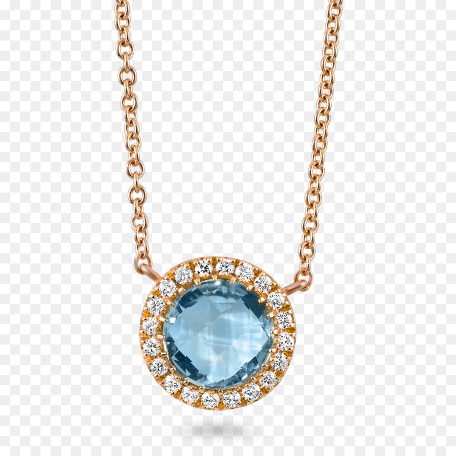 Gold diamond necklace transparent. Diamonds clipart jewelry
