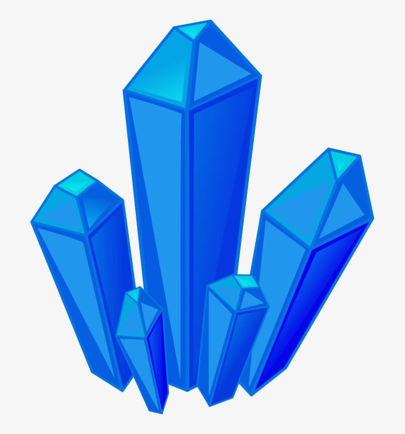 Free minerals gems diamond. Diamonds clipart mineral