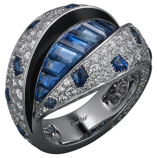 Diamonds clipart platinum. Ring with blue png