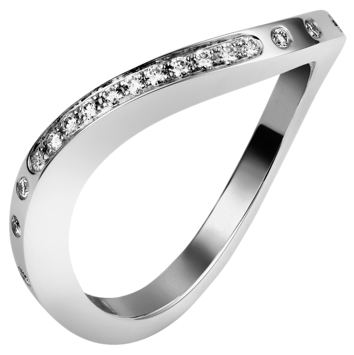 Diamonds clipart platinum. Ring with png best