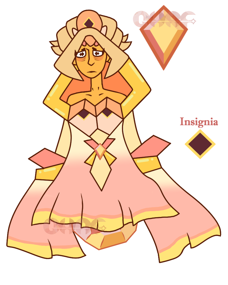 Diamondsona moon of baroda. Diamonds clipart rainbow