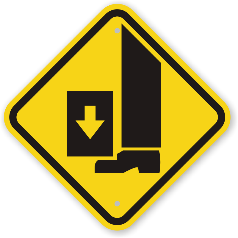 Images of yellow diamond. Diamonds clipart road sign