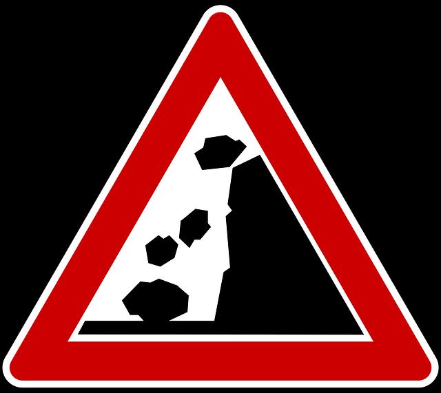 Diamonds clipart road sign. Se ales de tr