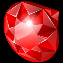 Diamonds clipart ruby. Free cliparts download clip