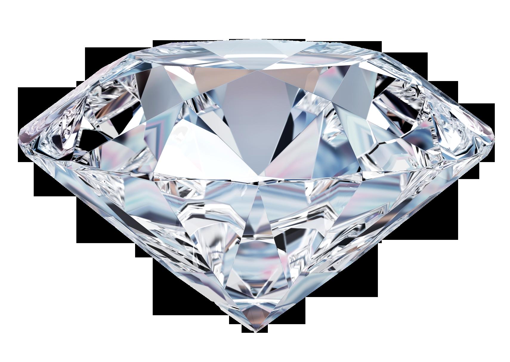 Diamond png transparent images. Diamonds clipart single