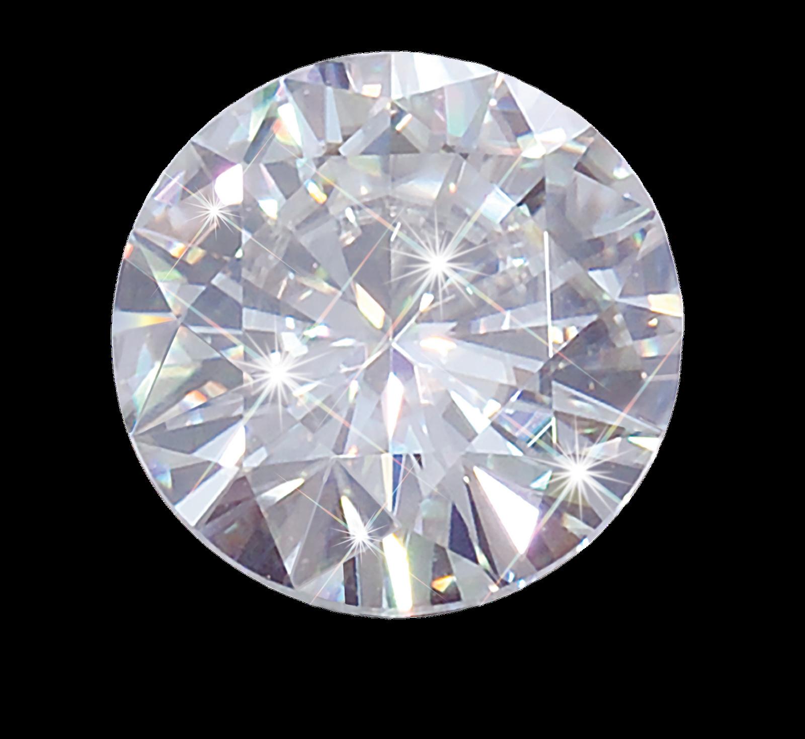 Png artwork pinterest art. Diamonds clipart small diamond