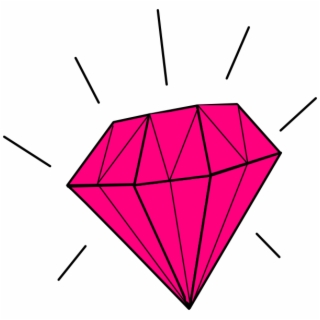 Free png images cliparts. Diamonds clipart small diamond