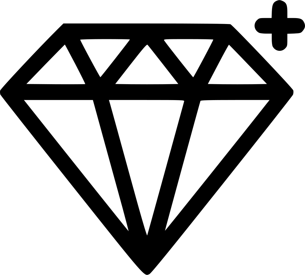 diamonds clipart treasure