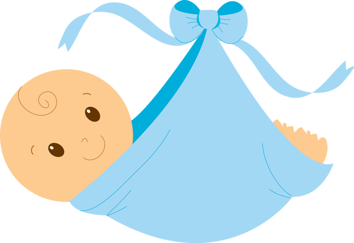 Diapers clipart animated. Cartoon baby group free