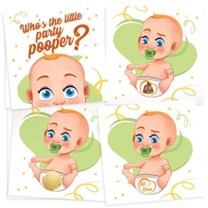 Diapers clipart baby activity.  funny shower games