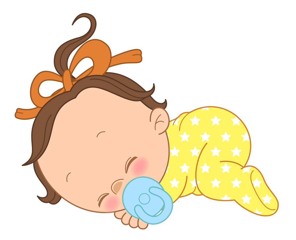 Diaper clipart baby album.  png babies and