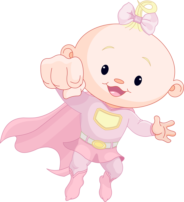 Diaper clipart baby album. Pin by marina on
