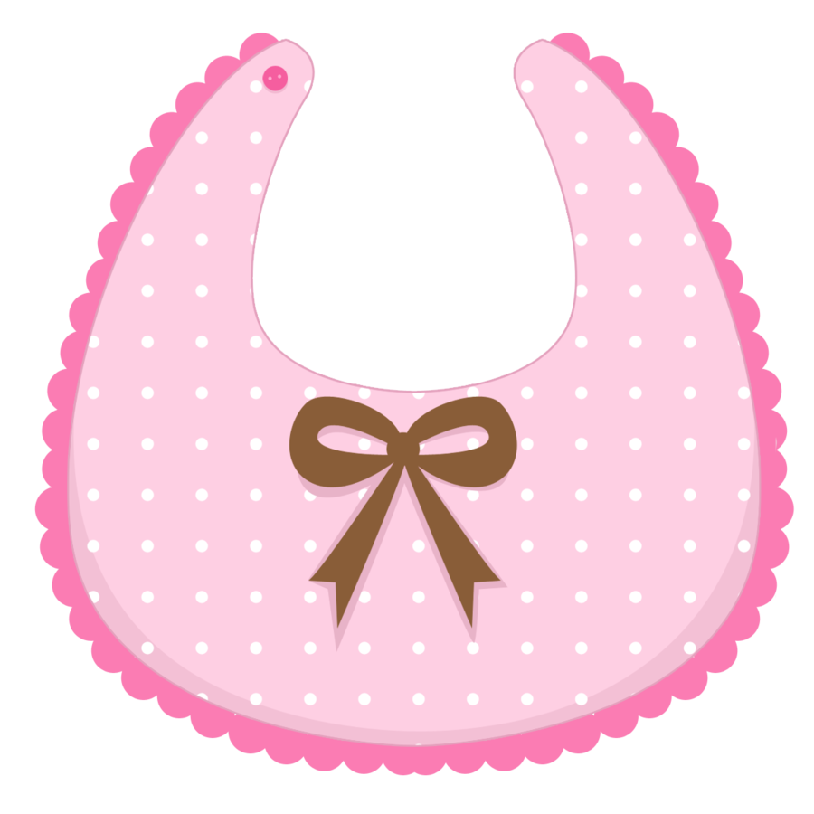 By fer duarte on. Pin clipart baby accessory