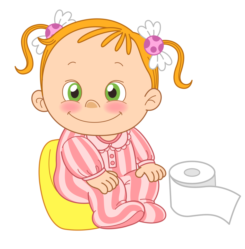 Diaper clipart baby clapping hand.  png album and