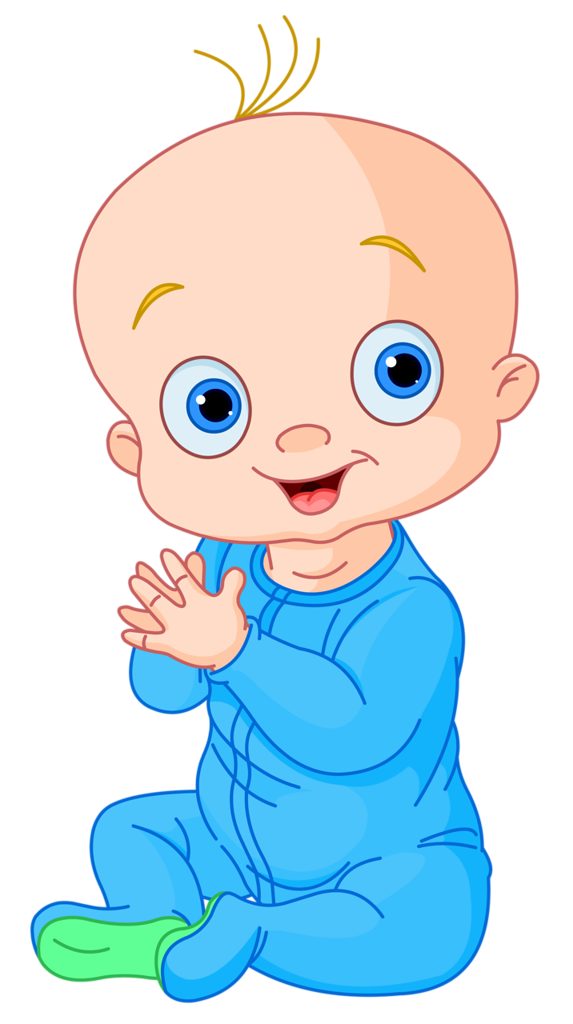 Diaper clipart baby clapping hand.  png pinterest clip
